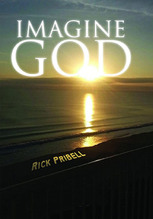 Rick Pribell, Biblical Expert and Author