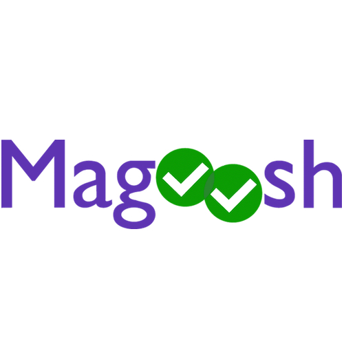 Magoosh.com  --  College Test Prep