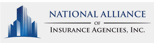 National-Alliance-of-Insurance-Agencies