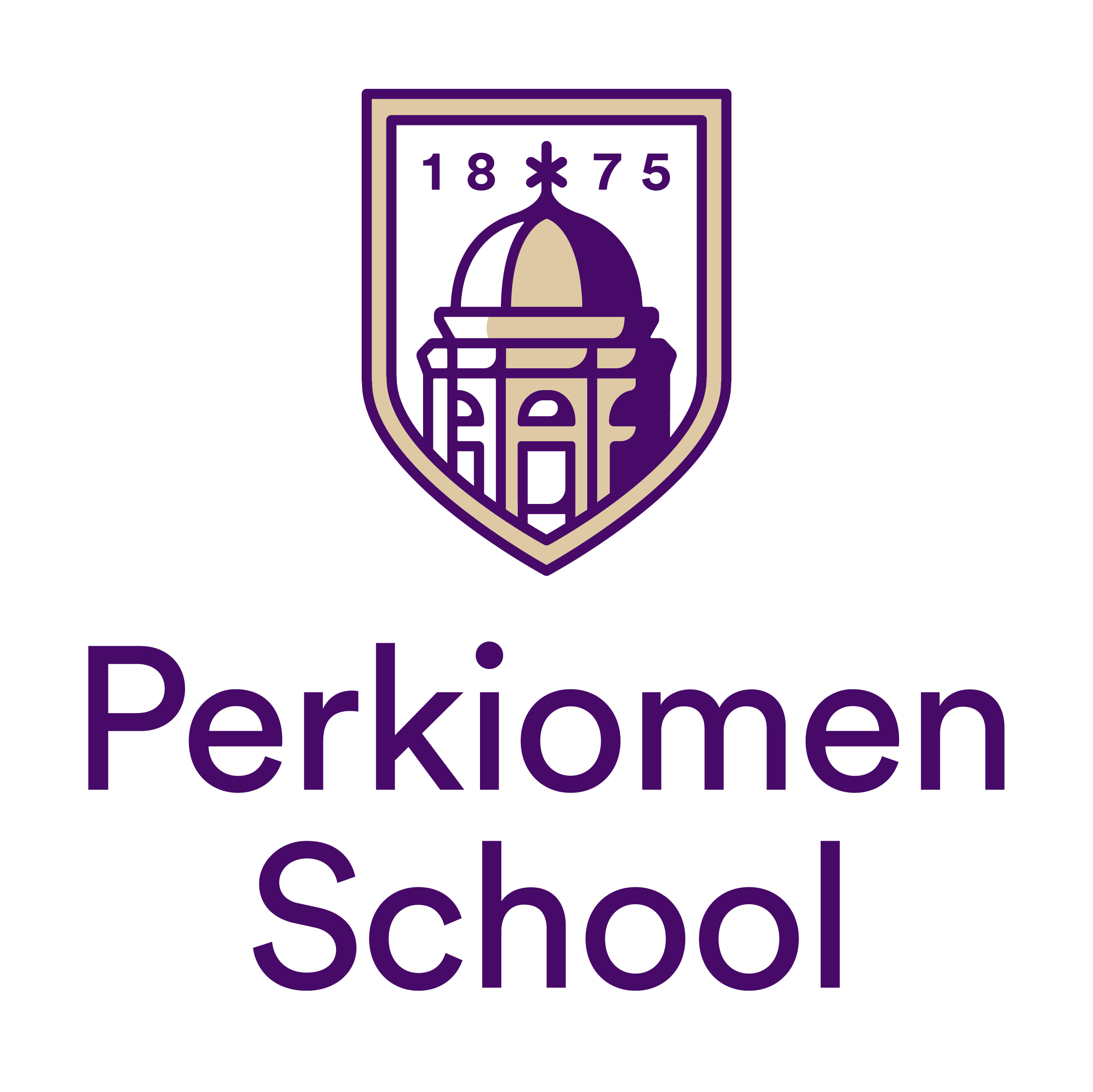 The Entrepreneur Institute At Perkiomen School