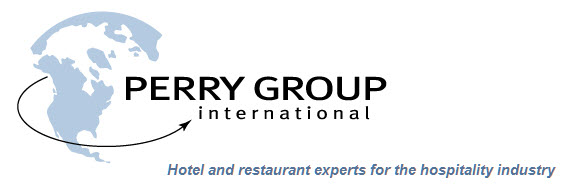 Perry Group International