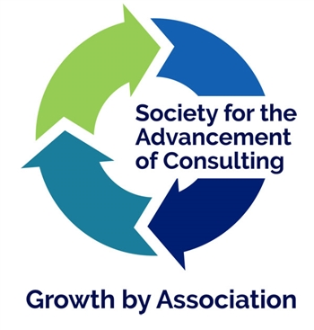 Society for the Advancement of Consulting, LLC