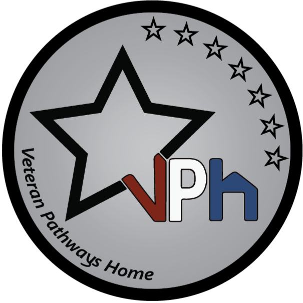 Sharon Schlerf  ---  Veteran Pathways Home