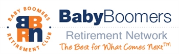 Baby Boomers Retirement Network (BBRN)