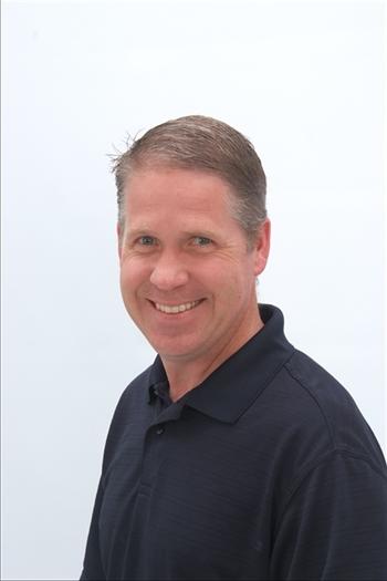 Dr. Todd M. Kays -- Sports Psychologist
