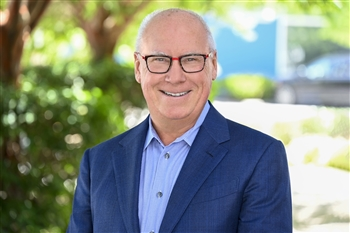 Arthur Koch -- Management Consultant