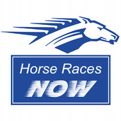Horse Races NOW