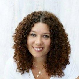 Kim Ades -- M.B.A. -- Mindset Coaching