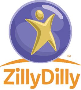 Eitan D. Schwarz MD -- ZillyDilly for iPad