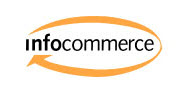 InfoCommerce Group -- Specialized Business Information Publishing Expert