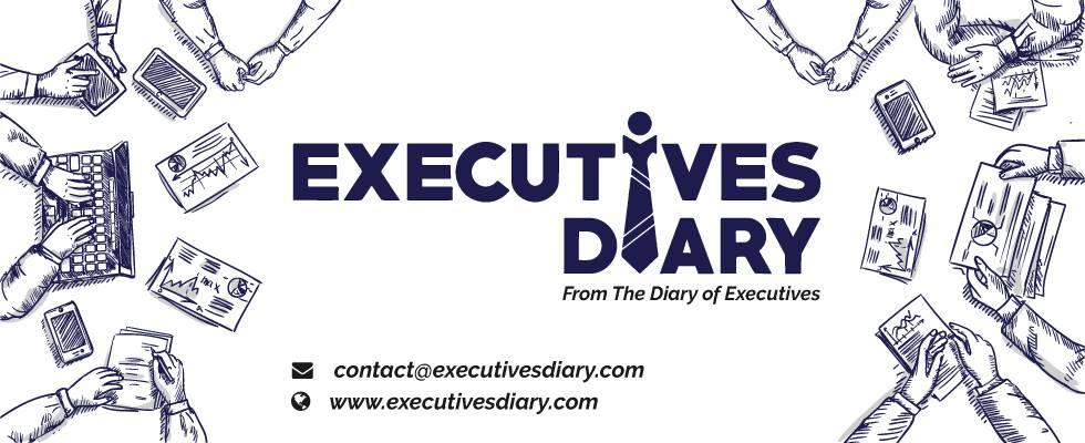 Executives Diary Inc.