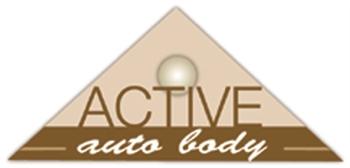Al & Rosie Namdar, Active Auto Body