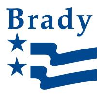Brady Campaign to Prevent Gun Violence