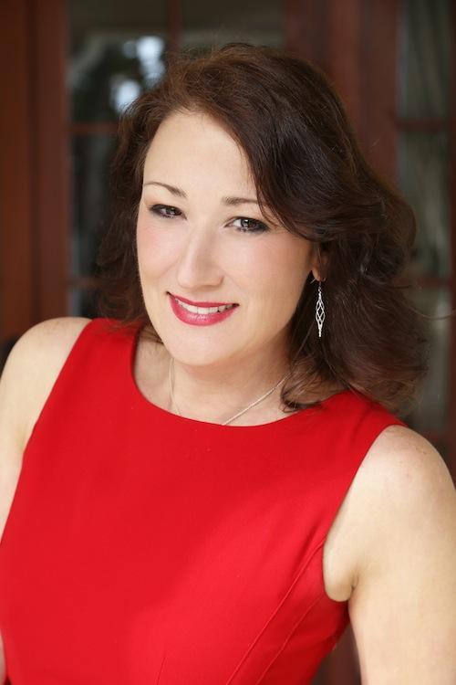 Kathy Gruver --  The Alternative Medicine Cabinet
