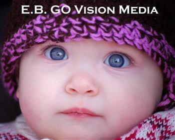 E.B. GO Vision Media