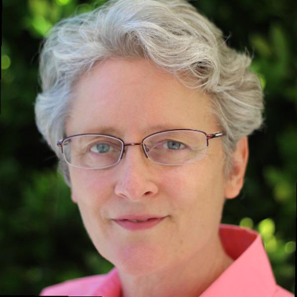 Anne Janzer -- Membership Expert