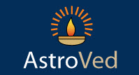 AstroVed Pvt Ltd