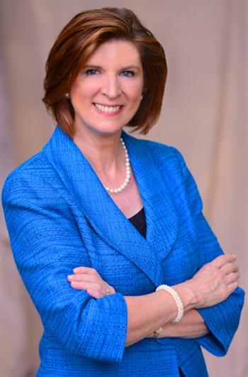 Susan Battley, PsyD, PhD.  Leadership Psychologist and Author