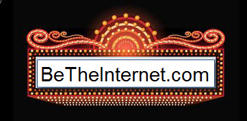 'Be The Internet' -- Internet Marketing Services
