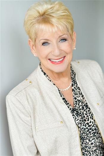Nancy Friedman -- Telephone Doctor