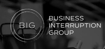 Business Interruption Group