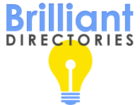 Brilliant Directories -- Easy to set up membership web sites.