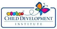 Child Development Institute - Parenting Today