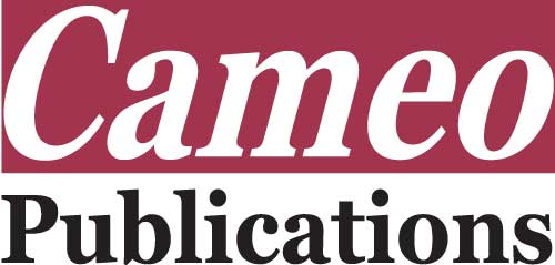 Dawn Josephson -- Cameo Publications_ Publishing _ Editorial Services