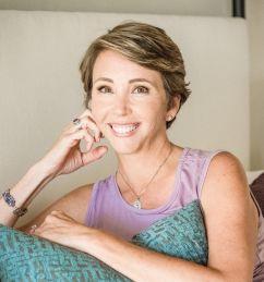 Christine Kloser - The Transformational Author Coach