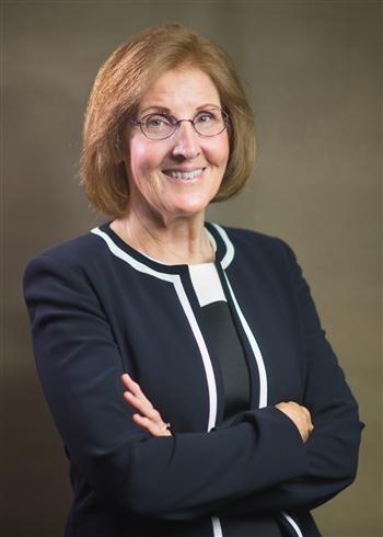 Cindy Klement