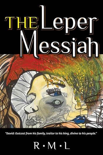 Robert M. Levinson  -- Historical Fiction Author