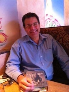 Dr. Michael Levittan -- Anger Management Specialist