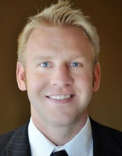 Jeffrey Schell -- Denver Patent Lawyer