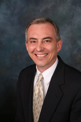 Don Crowther -- Social Media and Internet Marketing Expert