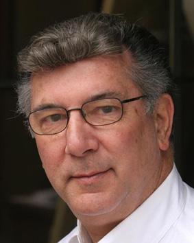 Allan Colman -- Law Firm Marketing Expert