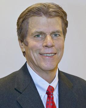 Dr. Brent Davis -- FlorAlive UNCUT Flower Essences