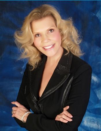 Dr. Renae Norton --- Eating Disorders Expert