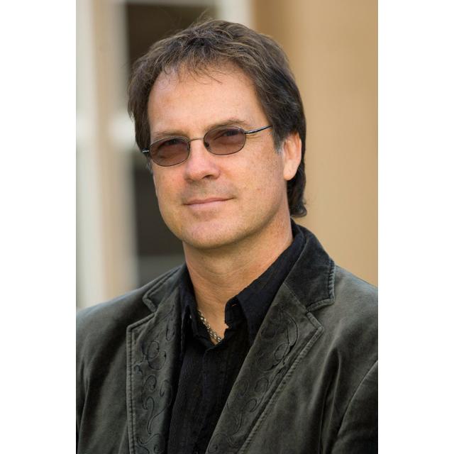 Craig Duswalt -- RockStar System for Success