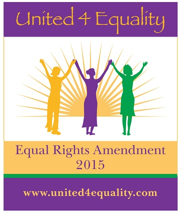 United 4 Equality, LLC