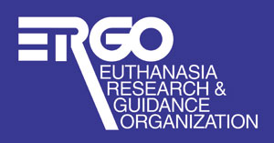 Euthanasia Research and Guidance Organization