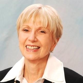 Ellen Sills-Levy  --  ESL INSIGHTS, LLC.