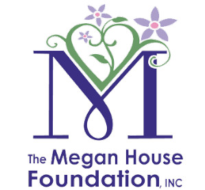 Megan's House