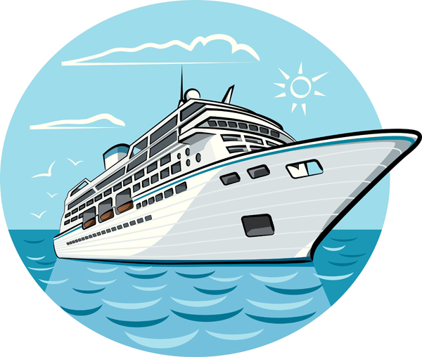 Cruising Society --- Serving Cruise Ship Passengers