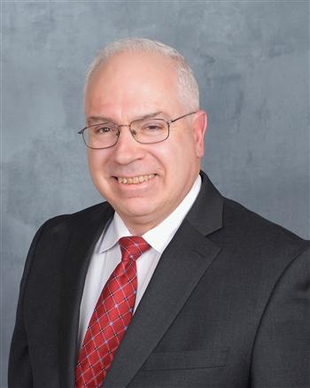 Frank DiBartolomeo