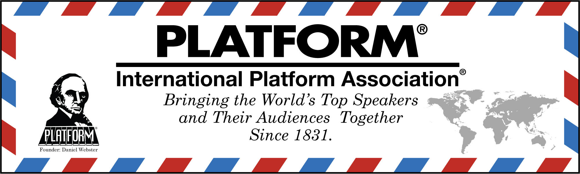 International Platform Association