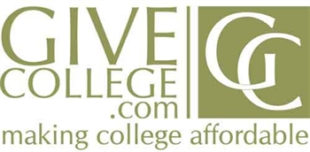 Angela Merrill is the President of GiveCollege
