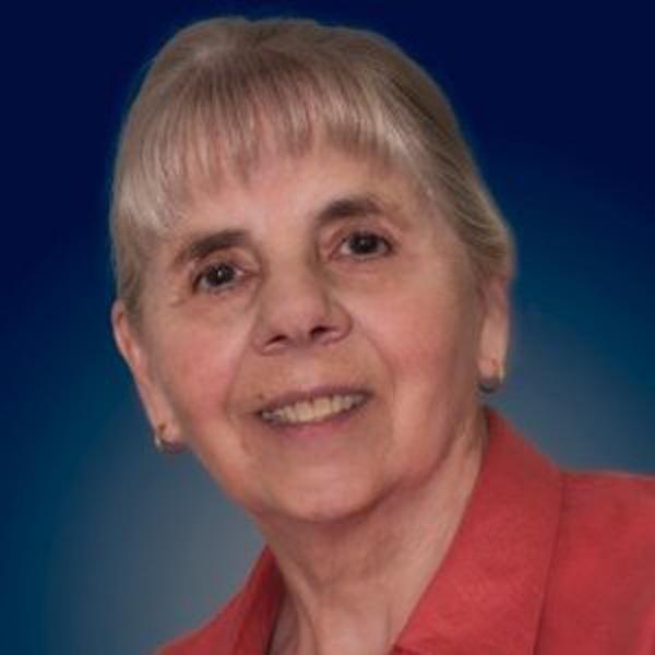 Jeannette M. Gagan, PhD