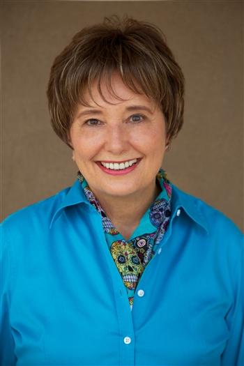 Gail Rubin, The Doyenne of Death, Funeral Expert