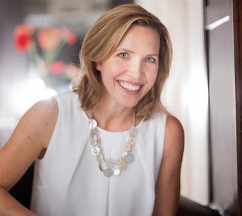 Gayle Lantz - Leadership Expert