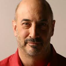 Jeffrey Gitomer  ---- Sales Expert